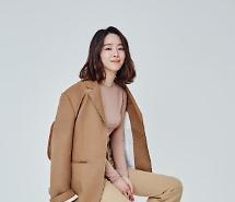 [AJU★인터뷰②] 배우 신혜선이 말하는 황금빛 인생…사랑하는 사람이 있다면