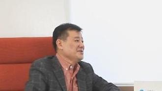 [인문자의 공지마지⑤] '인문학의 위기, 해법은 무엇인가' 정태헌 교수