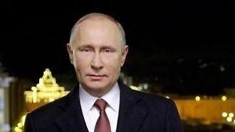 [성동규 기자의 알쓸군잡] '블라디미르 푸틴' 러 대통령 활동했던 KGB의 실체는?