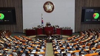 [오늘의 국회 일정(20일)] 추미애·홍준표·박주선·유승민·조배숙·이정미 등 지도부 종합