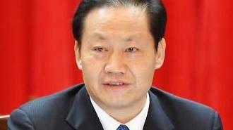 중국 양회 폐막 후속인사…쓰촨·광시 서기 교체설