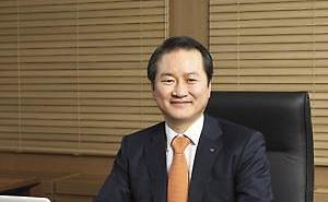 [CEO 칼럼] 기술혁신으로 만드는 보랏빛 바다