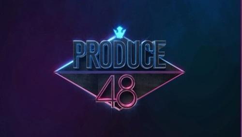 韩国练习生+日本养成模式 新选秀节目《PRODUCE 48》5月播出