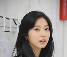 서은수 천호진 선생님은 정말 참 배우…연기하면서 눈물 참기 힘들었다 (인터뷰②)