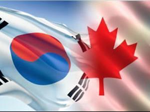 文在寅与加拿大总理通电话 商定共同应对贸易保护主义问题
