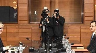 31~4월3일, 南 연예인 160명 평양서 공연…조용필·이선희·백지영·레드벨벳 등