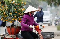 """[베트남 특집 인터뷰 ①] """"매일 변화하는 베트남...이제는 '스마트 사회'"""""""