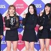 .K-pop group Red Velvet included S. Korean art troupe to perform in N. Korea .