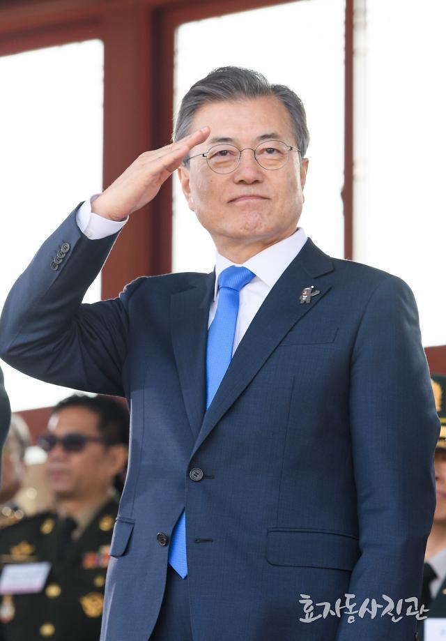 '포스트차이나' 베트남ㆍ'중동 거점' UAE 찾아 '세일즈 외교' 본격 가동