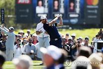'숨막히는 골프 토너먼트' 델 매치 플레이, 최고들의 자존심 대결