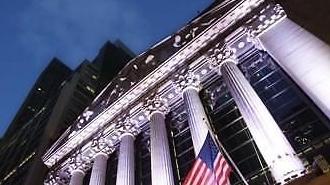 [글로벌 증시] FOMC 앞두고 미 증시 상승…유럽 증시도 반등
