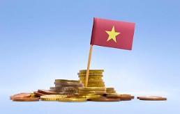 .韩国对越南出口大增 2020年有望成第二大出口对象国.