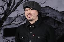 """[아주스타 영상] 정범식 감독 """"'곤지암', 귀엽고 무서운 영화…배우들 기억해주길"""""""