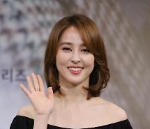 [아주스타 영상] '손꼭잡고 지는석양을 바라보자' 한혜진 4년만의 드라마 출연 계기는요