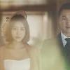 女優ハン・ジョンウォン「バスケット選手出身のキム・スンヒョンと5月末に結婚」