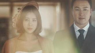 """[인터뷰] 김승현 """"장가 못 갈 줄 알았는데…마음의 부자 되자""""…배우 한정원과 '5월26일 웨딩마치'"""