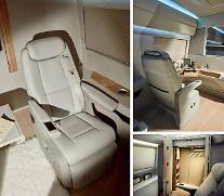 現代車、SMのアーティストのための「ソラティ・ムービングホテル」公開