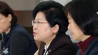 [#미투 그 후②] '미투 운동' 50여일, 어떤 사회적 흐름 이끌었나