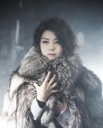 배우 혁주, OCN드라마 '구해줘'에서 뮤지컬로 복귀 언더그라운드 1인 2역 맡아