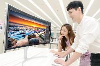LG電子、HDRモニター11種に拡大….市場の先取りに乗り出し