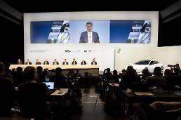 BMW, 지난해 글로벌 판매 246만대...신기록 경신