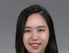 [CEO칼럼] 핀테크 산업 주름잡는 중국, 신산업 친화에서 싹트다
