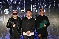 再結合したR&Bグループ「SOLID」、22年ぶりのコンサートチケット5分で全席売り切れ