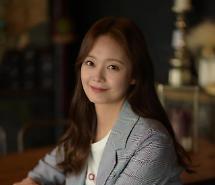 전소민 안재홍과 멜로 연기 해보고 싶어…공개 열애 다시는 안해 (인터뷰④)