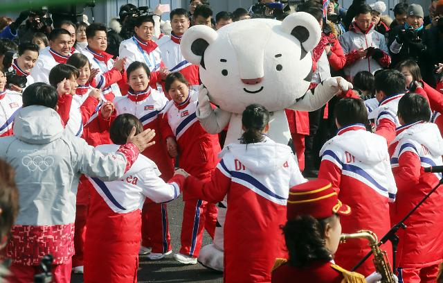 《2017脱北者现状调查》报告发表 超7成满意韩国生活