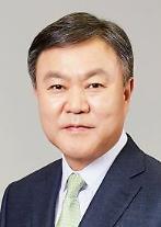 삼성화재, 최영무 대표 신규 선임