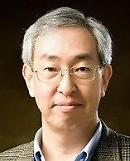 한라홀딩스, 성일모 수석사장 신임 대표이사 선임