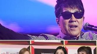 평양행 가수들··· 조용필 그 겨울의 찻집, 레드벨벳 빨간맛 부를까?