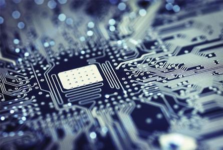 韩美半导体与中国阳信长威签署23亿韩元设备供应合同