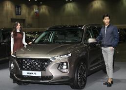 S. Korea opens auto market wider in return for steel quota