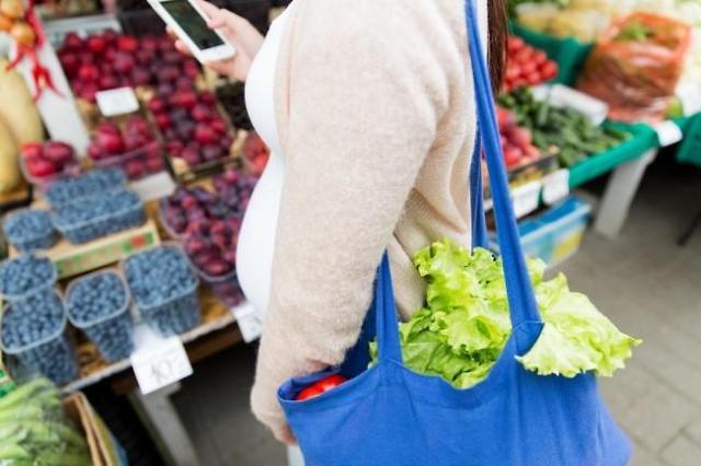 韩3月消费者信心指数下滑 连续4个月呈降势