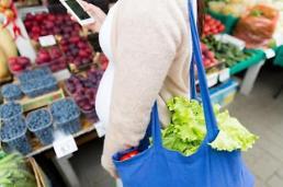 .韩3月消费者信心指数下滑 连续4个月呈降势.