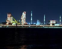 ポスコ、大企業で初めて設備・資材の入札「最低価格落札制」廃止