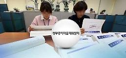 .韩高级公务员平均财产为794万元.