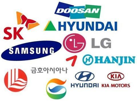 韩企业捐款费力不讨好 金额连续两年下降