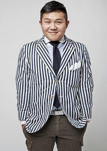 曹世镐确定加盟刘浩镇PD新综艺
