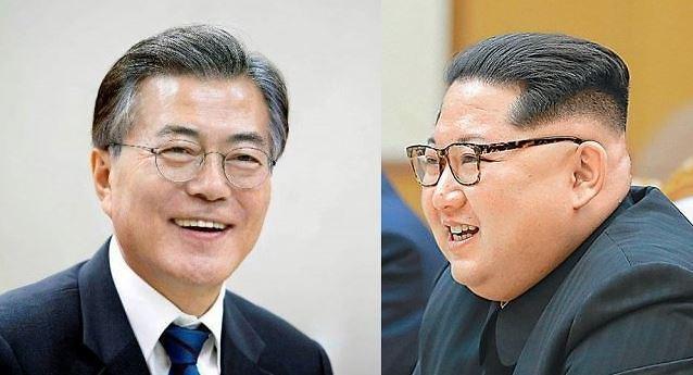 韩政府:朝鲜不公布文金会时间地点或有隐情