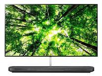 LG OLED TV、海外の有力メディアから相次いで「好評」