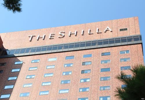 中国钓鱼台国宾馆与韩国新罗酒店重启合作