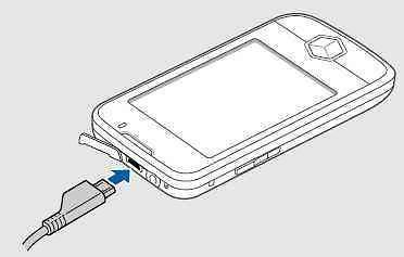 三星Galaxy S9电池性能不及S8? 国内消费者有点不高兴了
