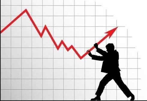 限韩令解绑在即 韩国相关股票价格大涨