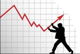 .限韩令解绑在即 韩国相关股票价格大涨.