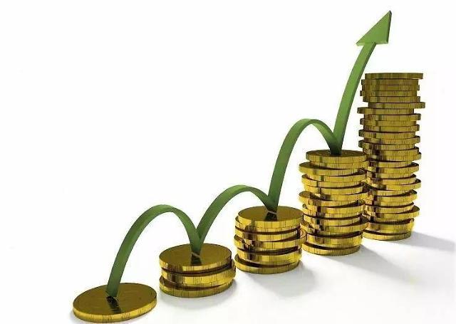 韩30大企业职员平均年薪逾49万元 6家公司职员年薪过亿