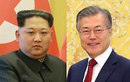 .铁路问题或将成南北首脑会谈主要议题之一.