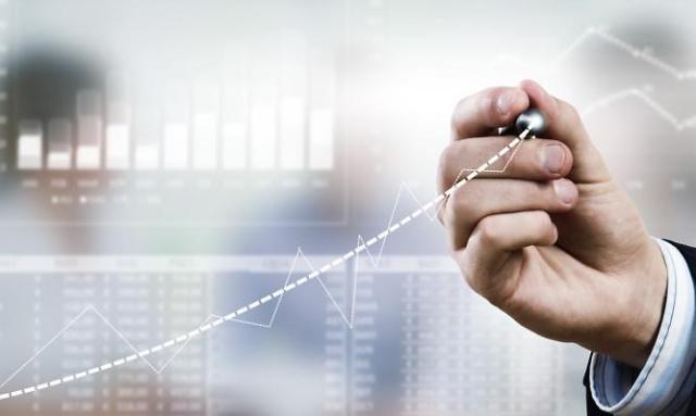 韩第一季吸引外商直接投资增28% 中资增势明显