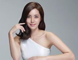 .演员韩彩雅已怀孕6周 计划下月结婚.